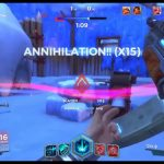 free PALADINS Hacks – Undetected Aimbot WH