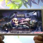hacked narcos cartel wars apk – narcos cartel wars cheat tool