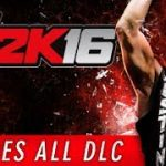 how to download wwe 2k16 real version for pc under 200mb