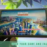 how to hack simcity buildit without jailbreak – hack para