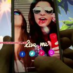live.me hacks for coins – live.me hack android no root