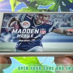 madden mobile hack to get unlimited coins – madden nfl mobile