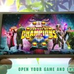 marvel contest of champions hack for mac – marvel contest of