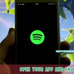 spotify hack free music – spotify music cheats