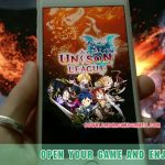 unison league hack phone download android – unison league hack