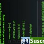 wifi password hack on Android mobile hack passwords