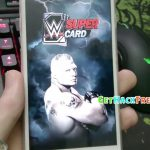 wwe supercard hacks no survey no download – wwe supercard power