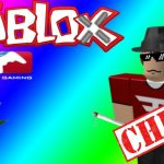 22 GET FREE ROBUX ROBLOX HACK ON MAC