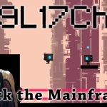 9L17Ch – Hack the Mainframe
