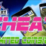Archery King Hack Cheat Tool – iOS Android – NEW RELEASE