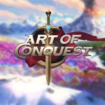Art of Conquest CHeat Tool Hack Triche – Android IOS (Link