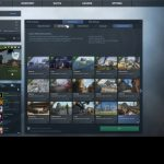 BEST CSGO MAC HACKS EVER UNDETECTED AND VERY CHEAP