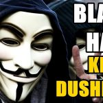 BLACK HAT HACKERS KA DUSHMAN – CRACKS UPDATES EXPLAINED