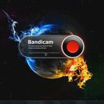 Bandicam Crack + Setup Full New Version 2017