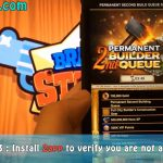 Brawl Stars hack tool download – Brawl Stars cheats without