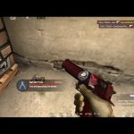 CS:GO Hack v1.1.5 (VAC Impossible) (WORKING JULY 2017) (DL IN