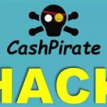 CashPirate Coins Hack – NEW Online Coins Generator DAILY
