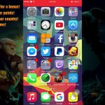Clash of Clans – How to Get FREE Unlimited Gems No SurveyNo