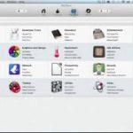 Cydia For The Mac The Hack Store App Update 25 June By YaspIlte