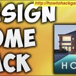 Design Home Hack – Cheat Unlimited Diamonds and Cash Without