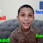 Dont Try One Click Facebook and Gmail Hacking Tools The