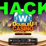 DoubleU Casino Hack – Cheats for FREE Chips iOSAndroid LATEST