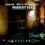 FREE Rainbow Six Siege Hacks 2017 Currently Undetected Free