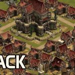 Forge of Empires Hack – Online Cheat Tool For Android iOS