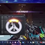 Free Overwatch Hacks 2017 Undetected WH Aimbot