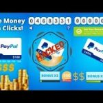 Free money Paypal egg cracked app Hacked