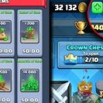 HOW TO GET FREE GEMS IN CLASH ROYALE NO HACKS