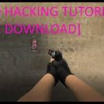 HOW TO GET HACKS FOR CSGO FOR FREE CSGO HACKS FREE DOWNLOAD