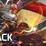 Heroes Charge Hack – Online Cheat Tool For Android iOS 999k