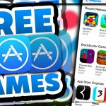 How To GET ANY IOS GAMES for FREE with HACKS (WORKING 2017)