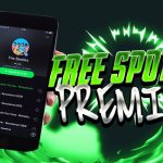 How To Get FREE Spotify Premium 2017 (NO JAILBREAK) – iOS 10