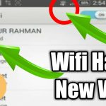 How To Hack Wifi 2017 New Way 100 Working No Root with Proof