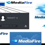 How To HackCrack Mediafire.com Accounts And Get Up To 100TB Of