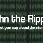 How to Crack Passwords in Kali Linux Using John The Ripper