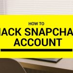 How to Hack Snapchat Account in Less Than 3 Minutes
