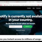 How to crackHack Netflix, spotify, hulu many more Account