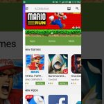 How to download Hacked games for FREE(Unlimited coins and jems)