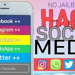 How to get HACKED ++ Apps FREE on your iPhone, iPad or iPod (NO