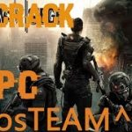 How to get Tom Clancys Rainbow Six Siege for free Pc NOsteam