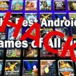 How to hack any games in a secondunlimited coins,keys and