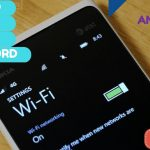 How to hack wifi password in android ? 100 HACKED WITH PROOF