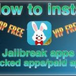 How to install Tutuapp VIP ACCESS for free on ios 10-10.3.311