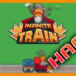 Infinite Train HackCheats – How to Get Free Coins and PvP