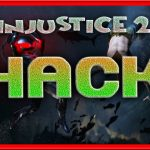 Injustice 2 HackCheats – How to Get Free Gems and Credits