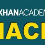 Khan Academy Cheats For Progress 2017- How to Hack Free Points