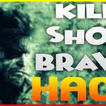 Kill Shot Bravo HackCheats – Get Free Gold and Gems
